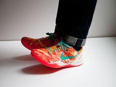 mag-nike-shoes-635.jpg (635×475)