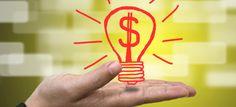 Melhores Franquias de Baixo Investimento e Retorno Rápido