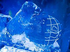 icesculptures-2-18