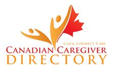 CANADIAN CAREGIVER DIRECTORY - New site matching home needs with paid carers across Canada