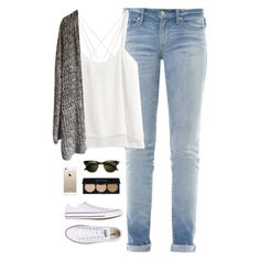 ootd by classically-preppy