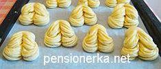 http://pensionerka.net/vypeshka/sladkie_bulochki/images/sladkie_bulochki_256x110_web.jpg