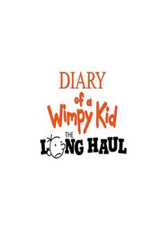 Diary of a wimpy kid dog days the third diary of a wimpy kid watch diary of a wimpy kid the long haul full movie streaming hd solutioingenieria Gallery