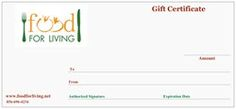 Did you know Vistaprint has Gift Certificates? Check mine out! Create anything from Business cards to birthday party invites at Vistaprint.com. Get incredible sales, 3-day shipping and more!