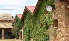 Wineries, Big Ben, Vineyard, Tours, Wine Cellars, Vine Yard, Vineyard Vines