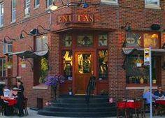 42 Best Milwaukee Restaurants Images Milwaukee Restaurants Places
