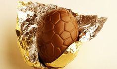 Outrage as manufacturers DROP 'Easter' from chocolate egg packaging PD packaging Cracked up: Outrage as manufacturers DROP 'Easter' from chocolate egg packaging Egg Packaging, Packaging News, Easter Chocolate, Chocolate Chocolate, Egg Drop, Hot Cross Buns, Chocolate Packaging, Jelly Beans, Easter Baskets