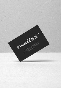 Mallno - Ryan Dixon  http://www.mad-keen.co.uk/Mallno