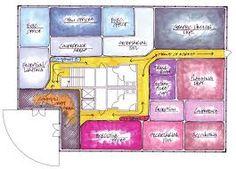 mike d'antoni on pinterest shunt trip breaker wiring diagram home design interior 2015 block diagram interior design