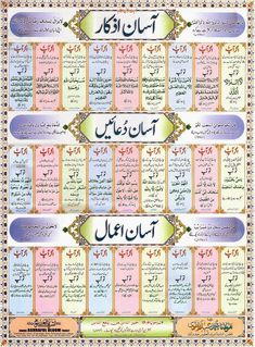 islamic,urdu hadees,urdu artical,: Gift for you Islam Beliefs, Duaa Islam, Islam Hadith, Islamic Teachings, Islamic Dua, Allah Islam, Islam Muslim, Islam Quran, Islam Religion