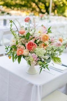 Hannah and Amy's wedding at #MercuryHall! #austin #austinweddings #gypsyfloral #gypsywedding #gold #flowers #weddings #bouquet #florals #gypsy