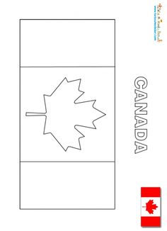 canada day crafts for kids Fall Coloring Pages, Coloring Pages For Kids, Coloring Books, Happy Hooligans, Canada For Kids, Canada Canada, Canadian Quilts, Canada Day Crafts, Canada Day Party