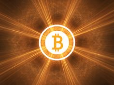 Bitcoin Explained - make money with bitcoin #bitcoinexplained #howtoearnbitcoin #makemoneywithbitcoin #whatisbitcoinmining #whatisbitcoin