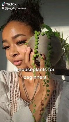 Easy House Plants, House Plants Decor, Plant Decor, Indoor Garden, Garden Plants, Indoor Plants, Household Plants, Decoration Plante, Inside Plants