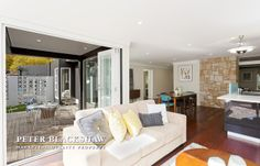 Property Pictures | allhomes