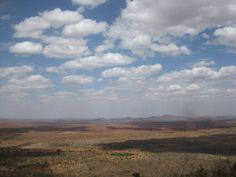 SOCIALTOURIST - Kenia - sozial verantwortlicher Tourismus - nachhaltiger Tourismus