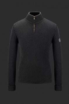 ROADFARER SWEATER - jackets - man - Matchless London