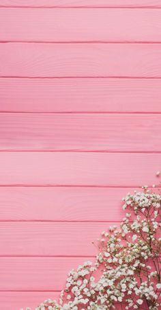 Flower wallpaper, baby pink wallpaper iphone, pinky wallpaper, plain wallpaper, wallpaper for Baby Pink Wallpaper Iphone, Pinky Wallpaper, Wallpaper Pastel, Tumblr Wallpaper, Flower Wallpaper, Screen Wallpaper, Pink Wallpaper Backgrounds, Android Wallpaper Vintage, Vintage Backgrounds