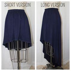 Mimi G For Bernina FREE TUTORIAL!   STITCHED9 New Pants!