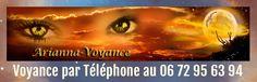 Voyance par telephone au 06 72 95 63 94