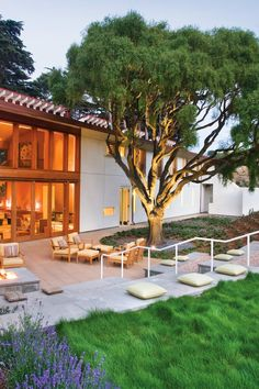Luxury Spa in San Francisco - Cavallo Point Best Airfare Deals, Lake Tahoe Summer, Cheap Flight Deals, Outdoor Fun, Outdoor Decor, Luxury Spa, Cheap Flights, Spa Day, Resort Spa