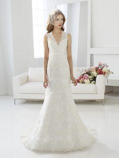 beach wedding dresses bridesmaid dresses under 100  . Everything you need for weddings & events. https://www.lacekingdom.com/