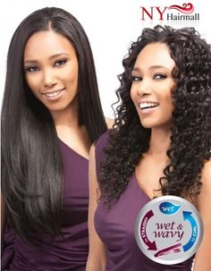 Groovy 1000 Images About Curly Weaves On Pinterest Hair Weaves Curly Short Hairstyles For Black Women Fulllsitofus