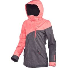 O'Neill Women's Coral Insulated Jacket - Dick's Sporting Goods. $270
