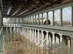Basilica Ulpia Apollodorus of Damascus Roman: High Empire (96-192 ...