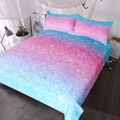 Comforter Cover, Duvet Bedding, Duvet Cover Sets, Pillow Covers, Twin Comforter, Pillow Shams, Girl Bedding, Soft Duvet Covers, Pillow Inserts