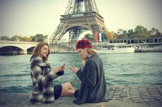 Tips for making friends with locals while studying abroad