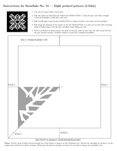 free printable paper snowflake patternshttp://www.docstoc.com/docs/53422273/shape-of-folded-paper-with-the-grey-snowflake-image
