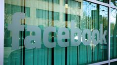 #SocialMediaNews: Facebook reportedly offered $1 Billion to acquire Snapchat - http://on.mash.to/Hm875r