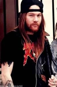 2 visitors have checked in at Guns n' Roses. Axl Rose, Guns N Roses, Beautiful Redhead, Most Beautiful Man, Absolutely Gorgeous, Bon Jovi, Hard Rock, Greatest Rock Bands, Dave Matthews Band