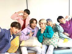 Nct Dream, Shinee, Fanfiction, Johnny Seo, Nct Group, Fandom, Wattpad, Na Jaemin, Group Photos