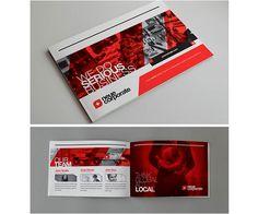 saudi-arabia-company-profile-design