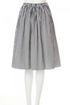 Clothing, Shoes & Accessories Women's Clothing Practical Nwt Eileen Fisher Sz Large Herringbone Pleated Wool Skirt Lined Carefully Selected Materials