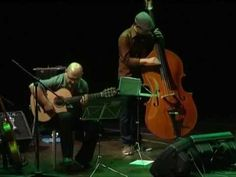 Libertango (Sphere Jazz).mpg - YouTube