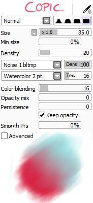 http://kagamii.tumblr.com/post/50310565061/here-are-my-brush-settings-i-appreciate-them-a