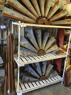 192 Best Windmill Wall Decor Images Windmill Wall Decor