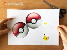 Pokemon party for kids birthday: printable invitation cards - all-invitations. Free Printable Birthday Cards, Printable Birthday Invitations, Invitation Cards, Wedding Invitations, Pokemon Party, Pokemon Birthday, Bday Girl, Printables, Kids