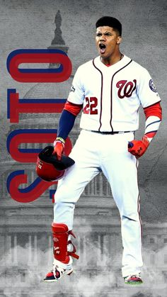 "World Champion Washington Nationals Source on Twitter: ""Well alot going on in baseball today... but still the perfect day for some #Nats wallpapers #OnePursuit… """