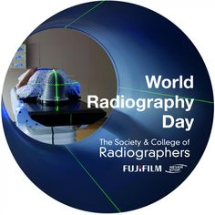 World Radiography Day is celebrated on 8 November each year. The date marks the anniversary of the discovery of x-radiation by Wilhelm Roentgen in Hard Breathing, Shortness Of Breath, The Cell, Primary Care, Health Care, Cancer, Weight Loss, World, Day