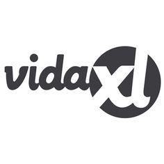 Bestel goedkoop speelgoed online via VidaXL. Disney Junior, Back To School, Logos, Strato, Coupon Codes, Android, Apple, Celebrities, Products