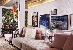 living-gazette-blog-barbara-resende-decor-casa-cor-sp-2016-living-ale-tobler-westwing-sofa-rosa