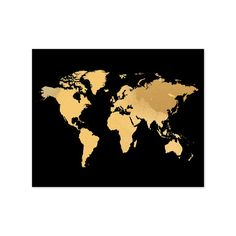 Love travels world map kit includes blank map poster in grey or world map vector with borders white includes eps 10 file jpg file gumiabroncs Gallery