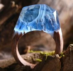 Wind trapped in a ring - Imgur