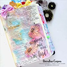 Get free Outlook email and calendar, plus Office Online apps like Word, Excel and PowerPoint. Cute Relationship Texts, Cute Relationships, Bible Art, Bible Verses, Great Are You Lord, Bible Journal, Free Personals, Christian Art, Art Journaling