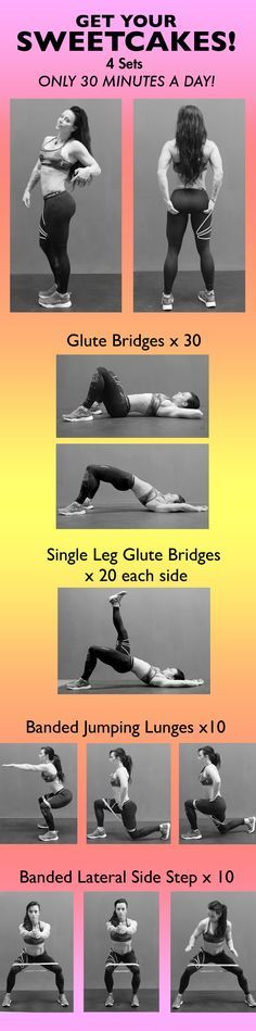 Burn fat for up to 24 hours with this 4 Minute Afternoon Burn Workout. Burn fat for up to 24 hours with this 4 Minute Afternoon Burn Workout. Fitness Workouts, Fitness Motivation, Sport Fitness, At Home Workouts, Health Fitness, Butt Workouts, Planeta Fitness, Forma Fitness, Ashley Horner