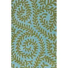 89 Best Rugs Images Rugs Rugs On Carpet Textures Patterns